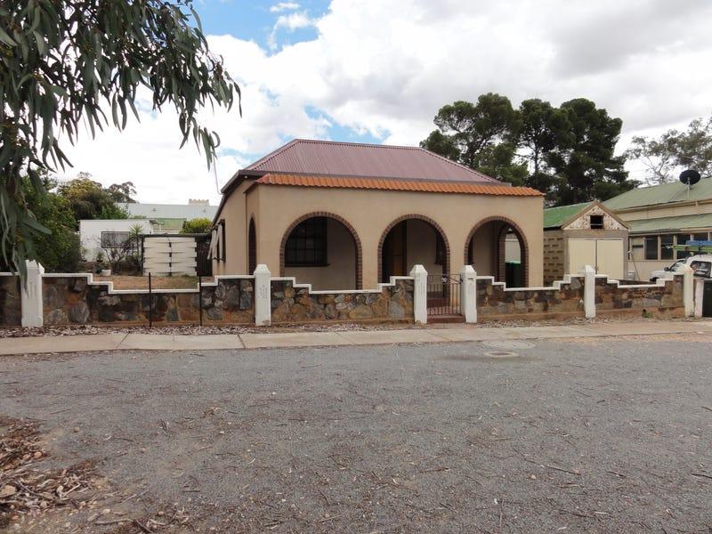 90 Hebbard Street, Broken Hill