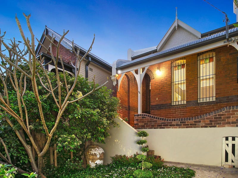 194 Nelson Street, Annandale, NSW 2038