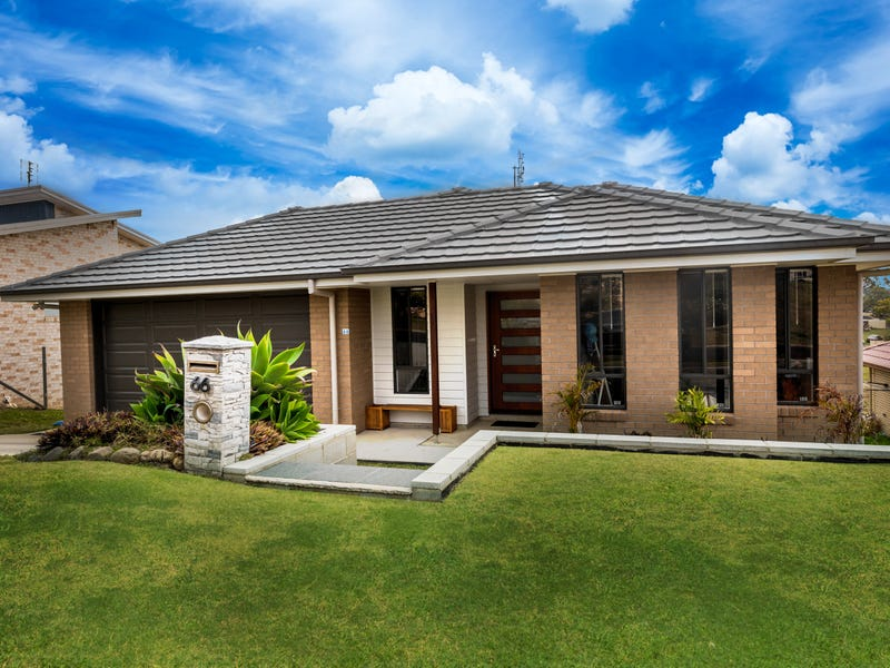 66 Bush Drive, South Grafton, NSW 2460