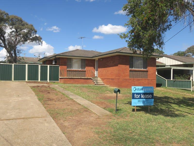 14 Dollin Street, Colyton, NSW 2760
