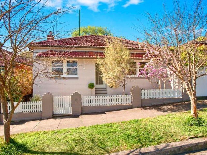 47 Kintore Street, Dulwich Hill, NSW 2203