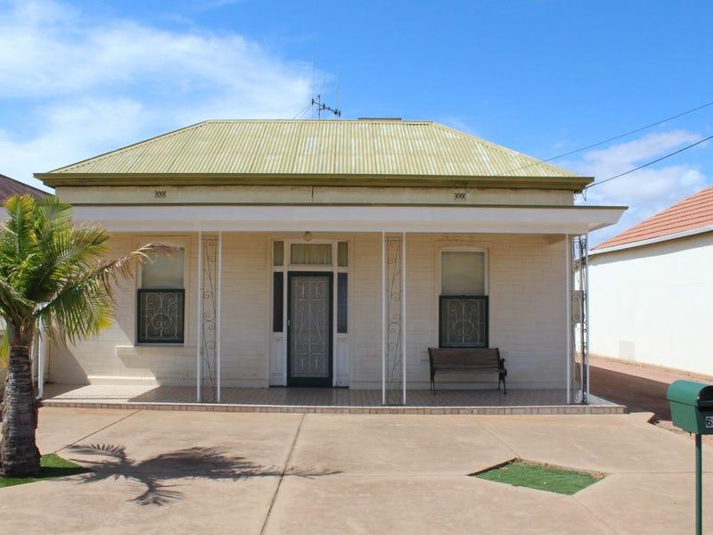 63 King Street, Port Pirie, SA 5540