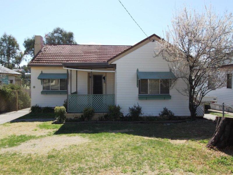 31 Vittoria Street, Bathurst, NSW 2795