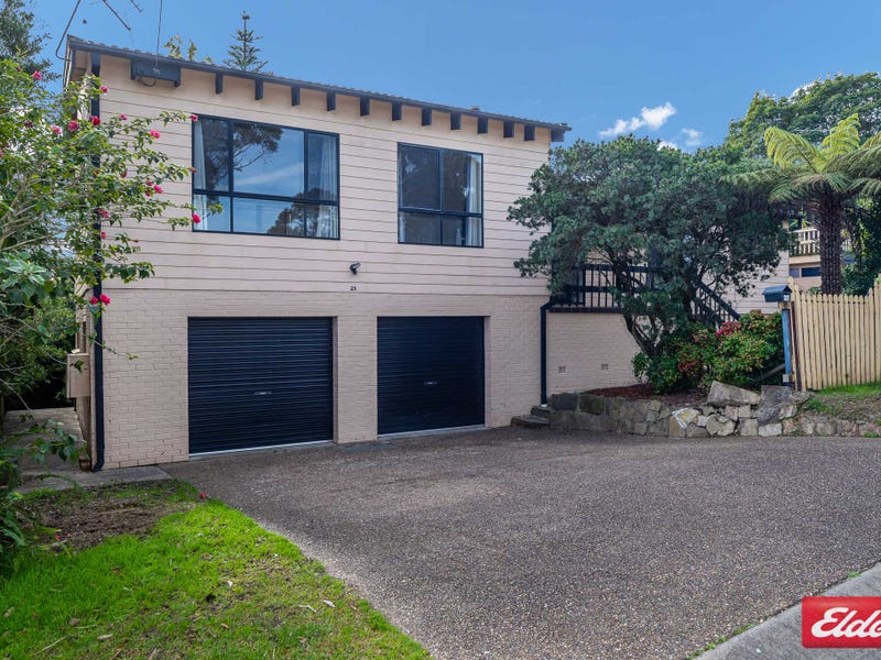 28 FOREST PARADE, Tomakin, NSW 2537