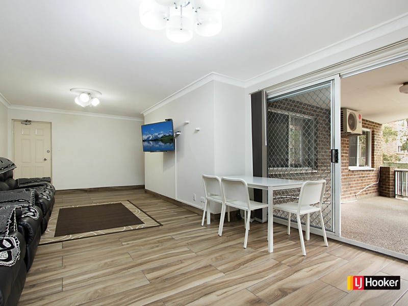 11/57-59 Lane Street, Wentworthville, NSW 2145