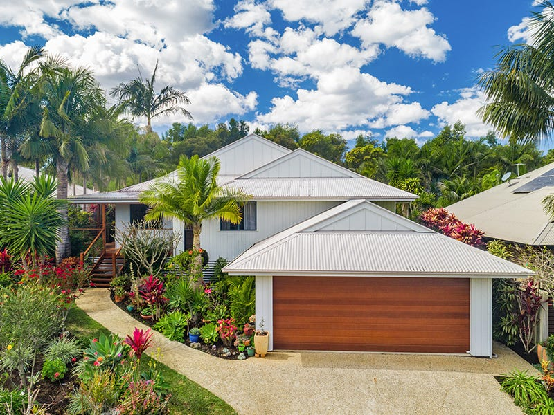 25 Blackwood Crescent, Bangalow, NSW 2479