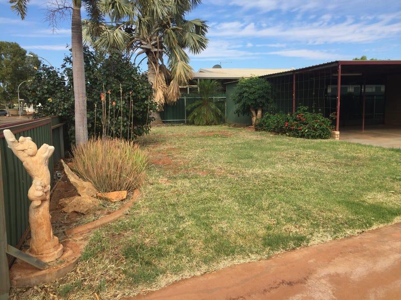 16 Draper Place, South Hedland, WA 6722