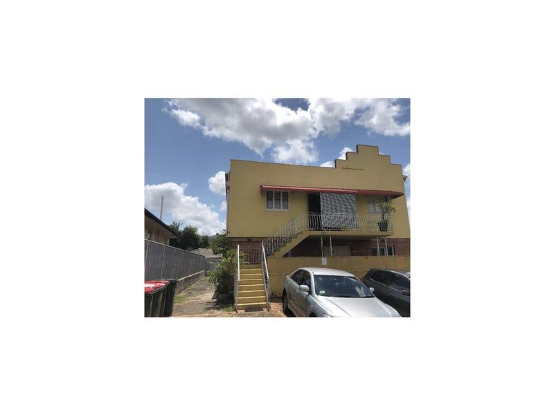 7/145 Kelvin Grove Road, Kelvin Grove, Qld 4059
