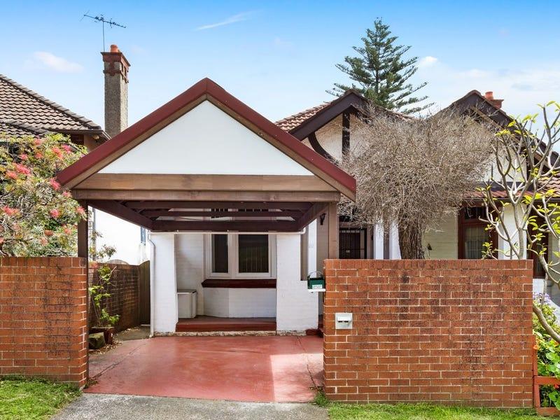 52 Denham Street, Bondi, NSW 2026