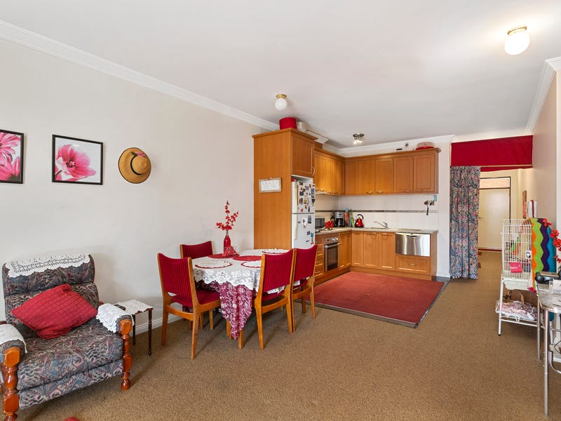 7/34-54 Humphrey Street, New Norfolk, Tas 7140