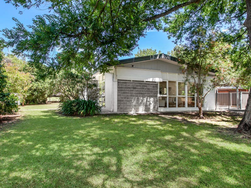 28 Holland Street, North Epping, NSW 2121