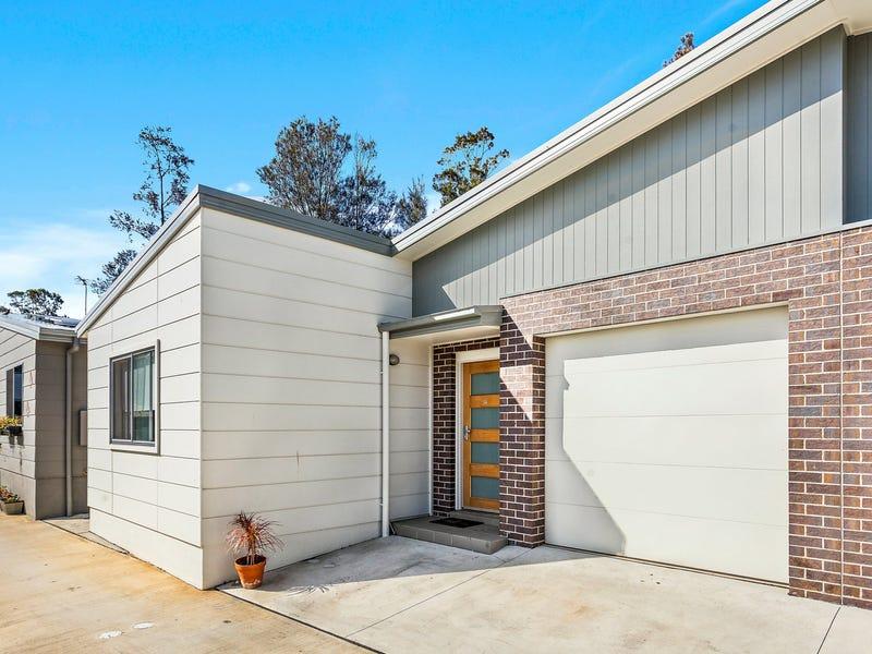 17 Seddon Street, Figtree, NSW 2525