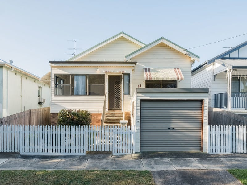 11 Abel Street, Mayfield, NSW 2304