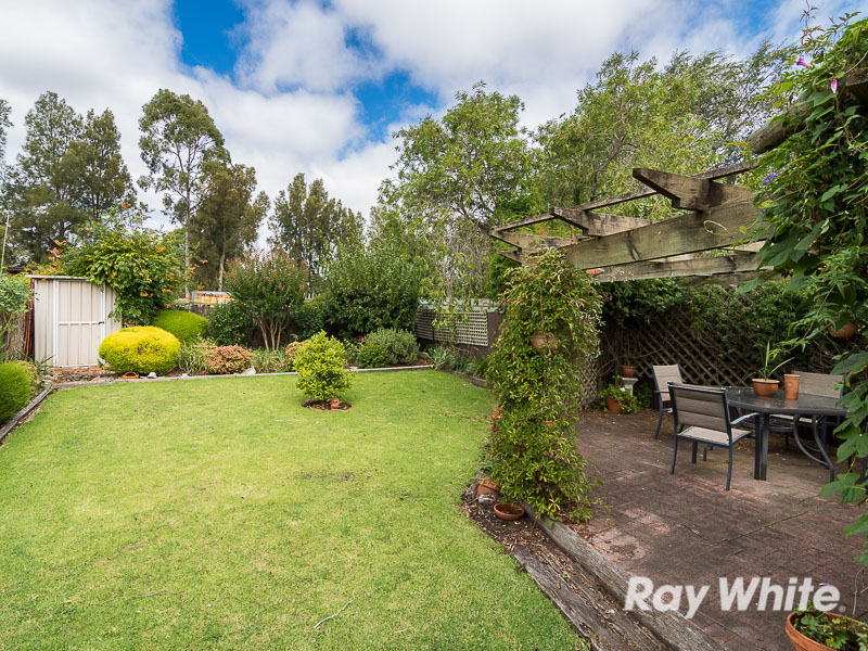 Unit 2/6A Exhibition Road, Mount Barker, SA 5251