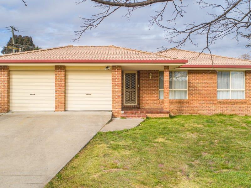 21 Ishbell Drive, Armidale, NSW 2350