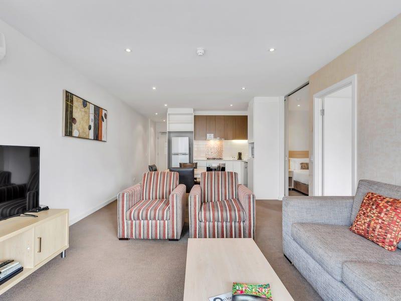 710/185 Morphett Street, Adelaide, SA 5000