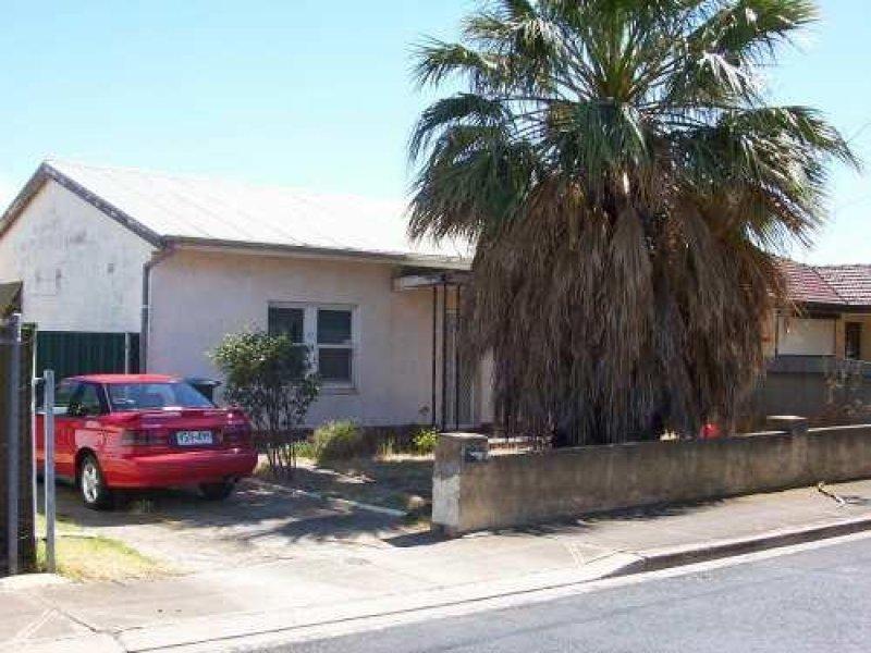 10 First Street, Wingfield, SA 5013