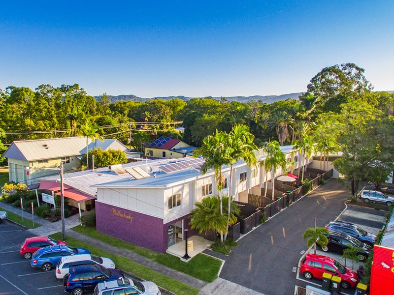 4/121 Dalley Street, Mullumbimby, NSW 2482