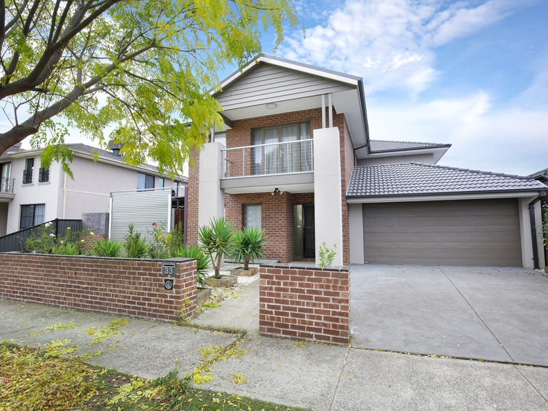33 Prilep Heights, Lalor, Vic 3075