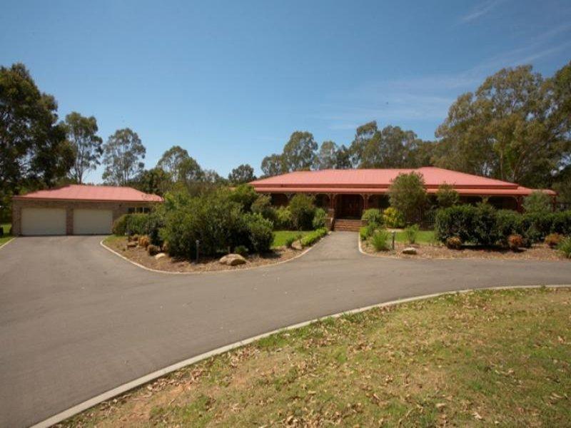 8 Ben Lomond Rd, Minto Heights, NSW 2566