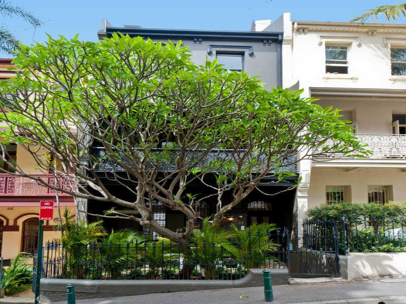 29 Roslyn Street, Elizabeth Bay, NSW 2011