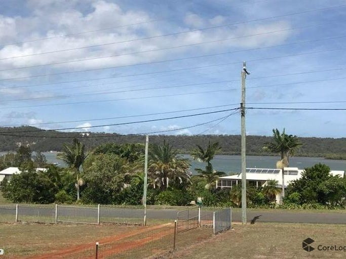 39 Canaipa Point Drive, Russell Island