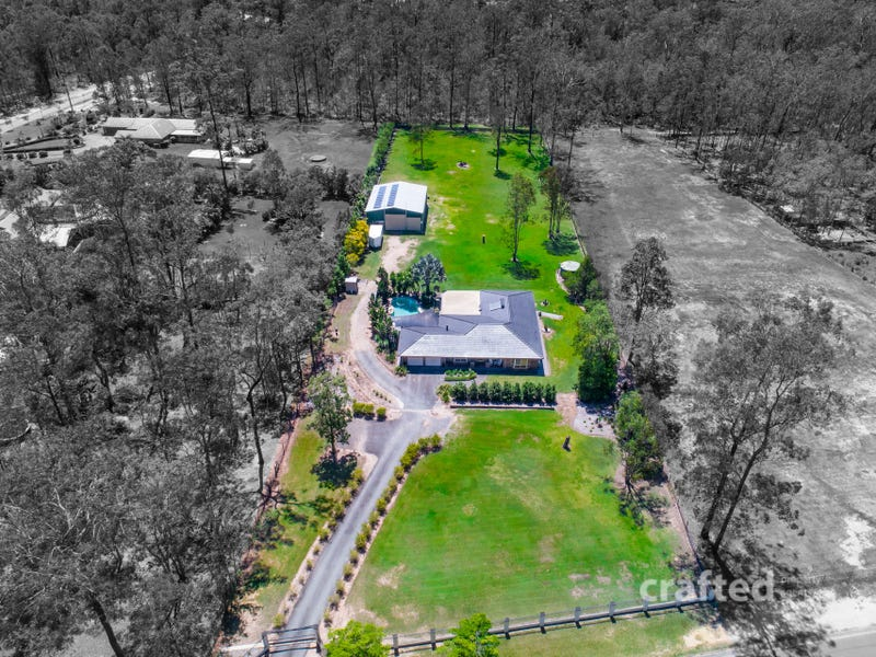 46-50 The Chase, Forestdale, Qld 4118