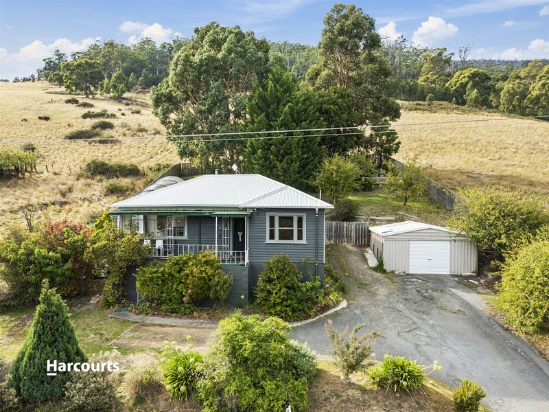 9024 Channel Highway, Huonville, Tas 7109