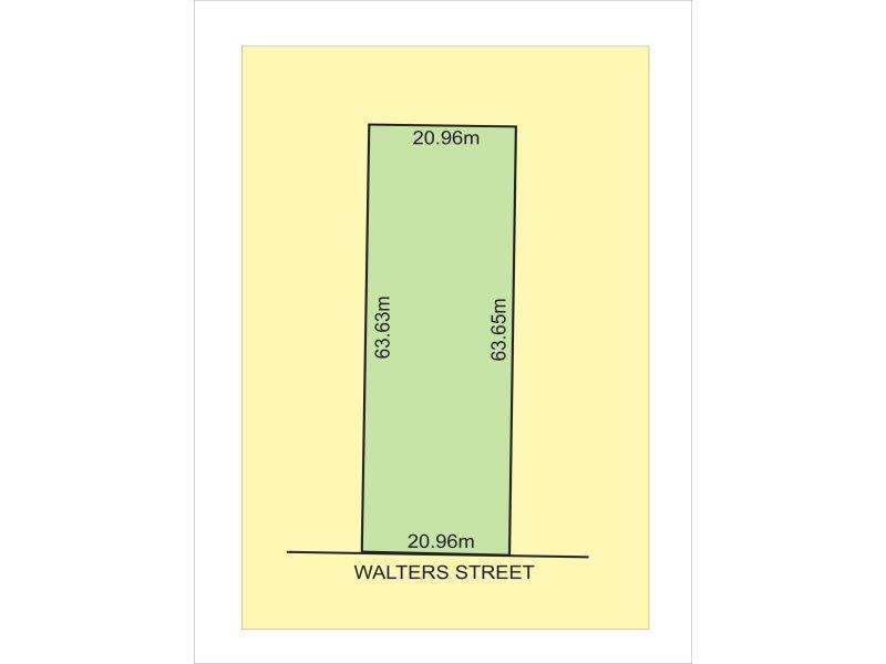 45 Walters Street, Tea Tree Gully, SA 5091