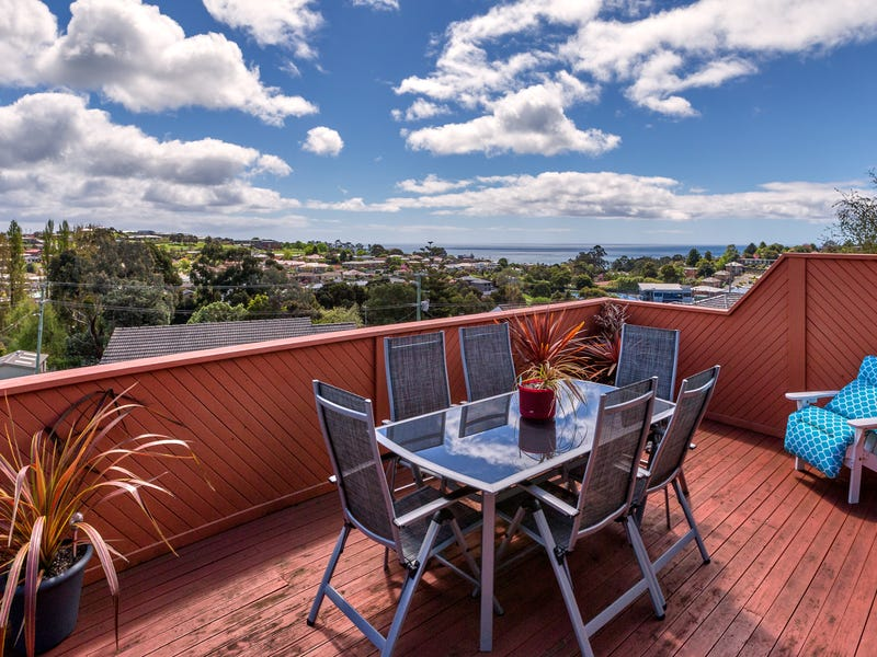 98 View Road, Montello, Tas 7320