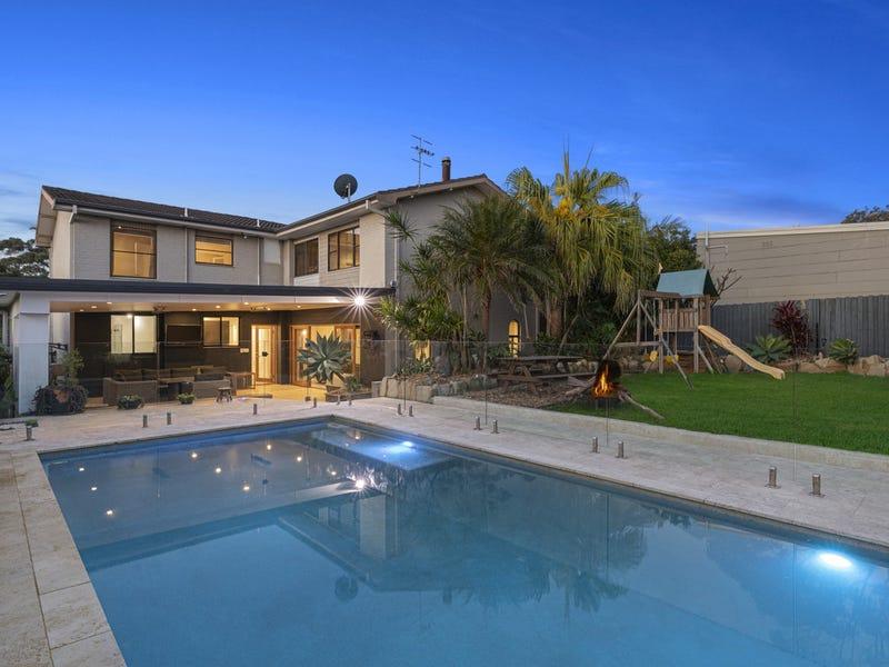 19 Barry Street, Bateau Bay, NSW 2261