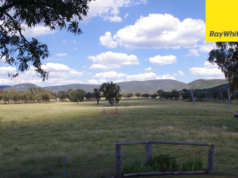 Address available on request, Bundarra, NSW 2359