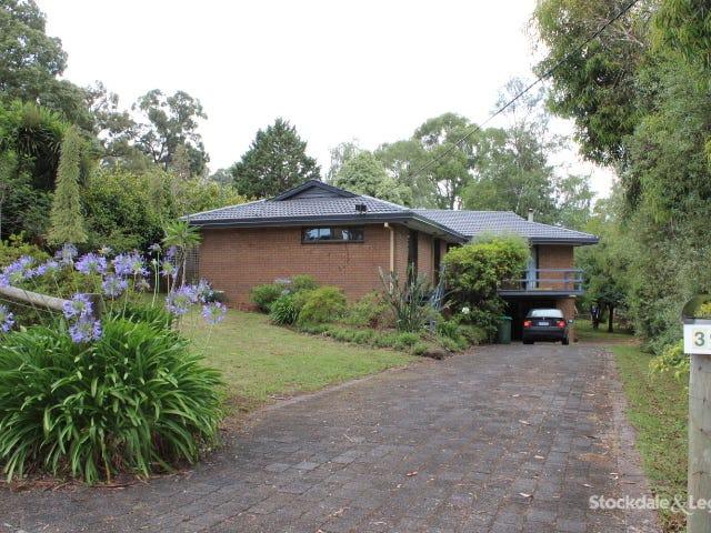 39 Westlands Road, Emerald, Vic 3782