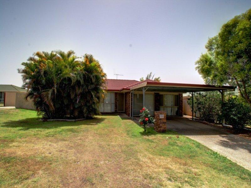 7 Morris Street, Flinders View, Qld 4305
