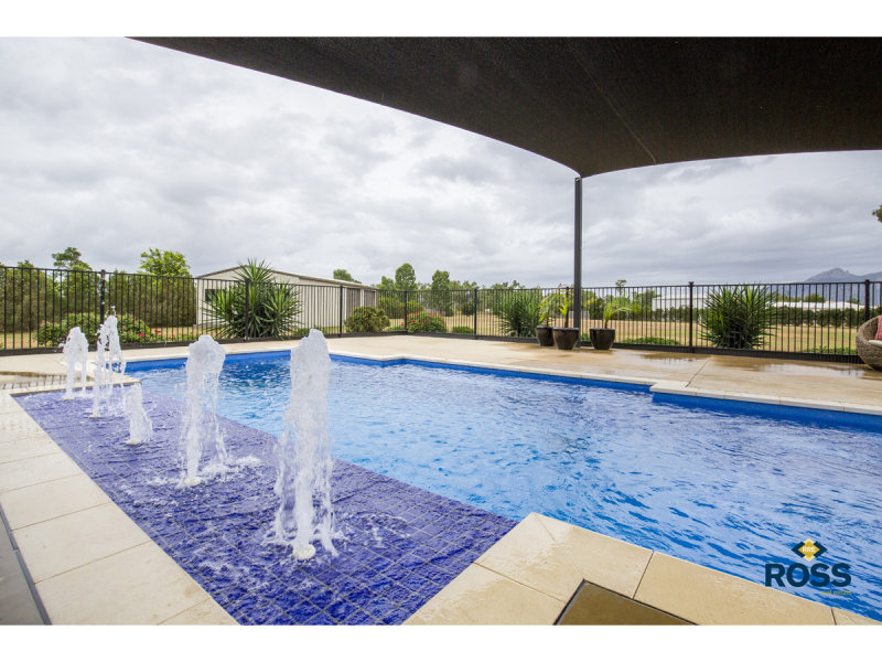 15 Therese Court, Alice River, Qld 4817