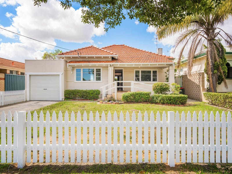 172 Grand Promenade, Doubleview