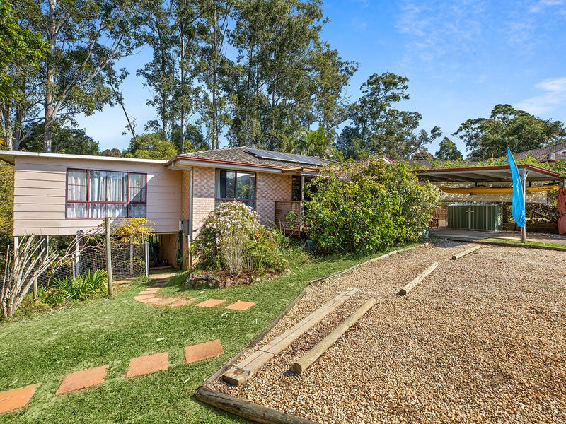 10 Searle Cl, Boambee East, NSW 2452