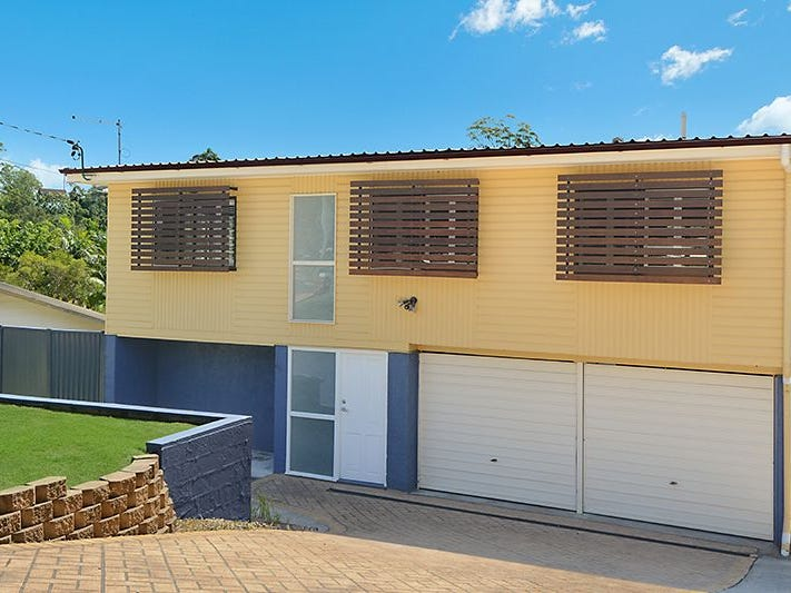 23 VIEW CRESCENT, Arana Hills, Qld 4054