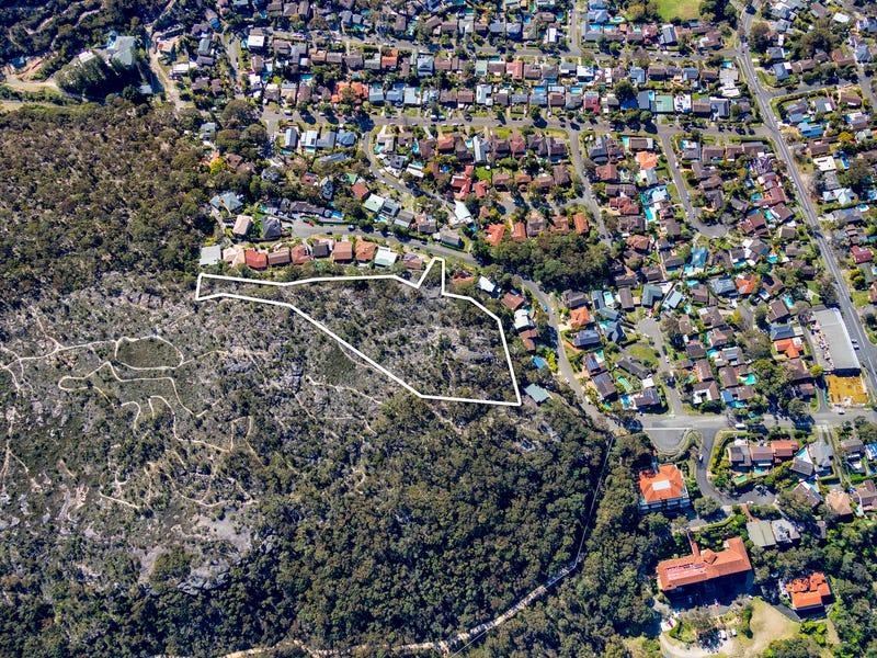 Lot 33, Pinduro Place, Cromer, NSW 2099