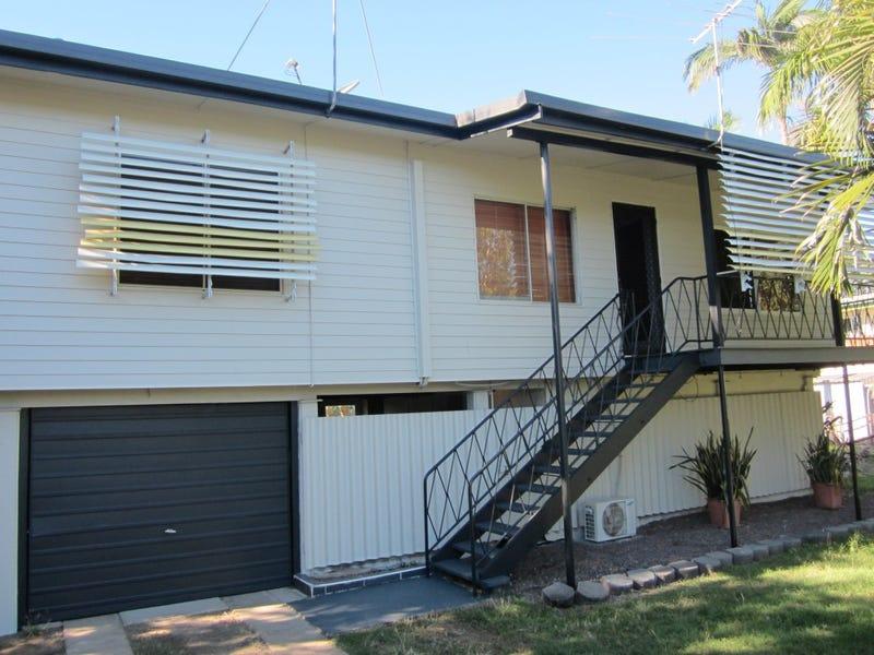 11 Hoey Street, East Mackay, Qld 4740