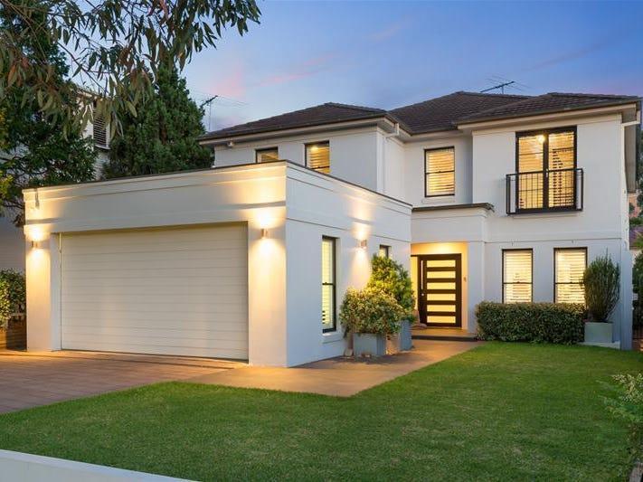 20 Wangalla Road, Riverview, NSW 2066