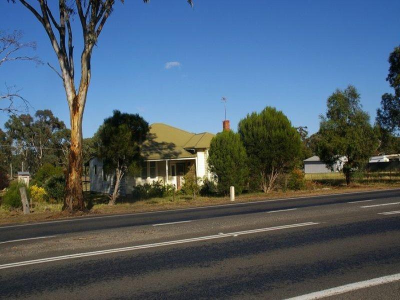 32-34 Ararat Road, Stawell, Vic 3380