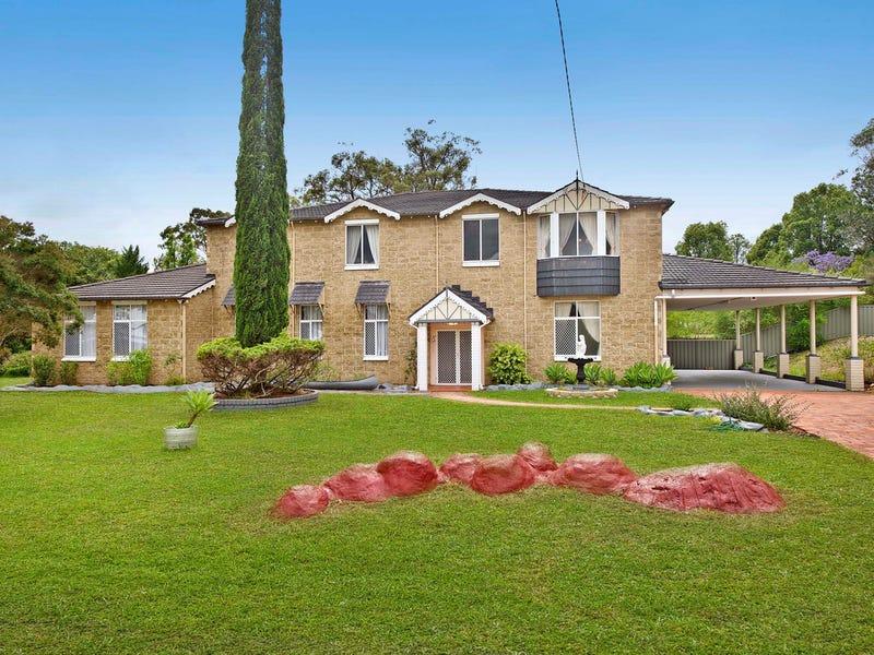 9 Mungara Place, Beechwood, NSW 2446