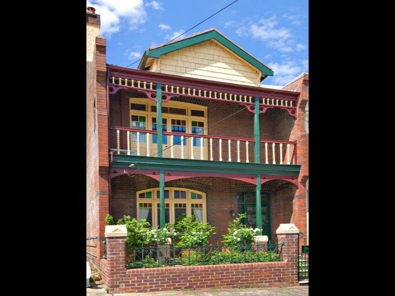 14 Edgeware Rd, Enmore, NSW 2042