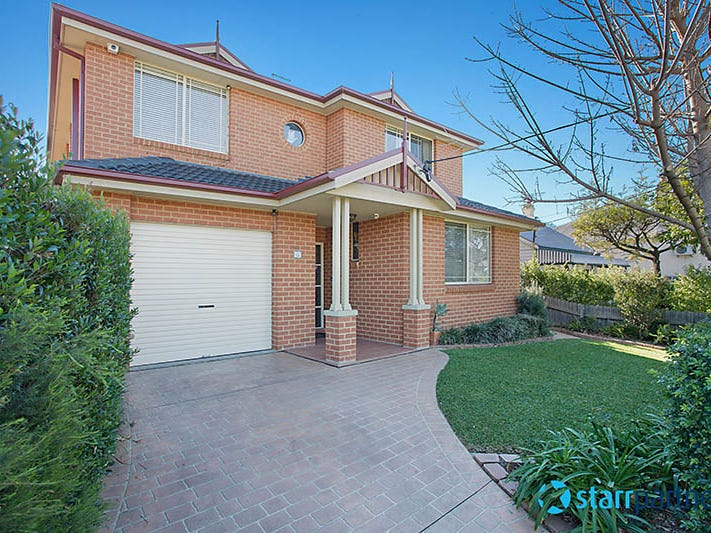 62 Ross St, Parramatta, NSW 2150