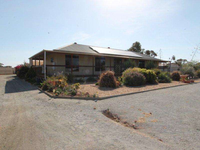 17-19 McKenzie Street, Cowell, SA 5602