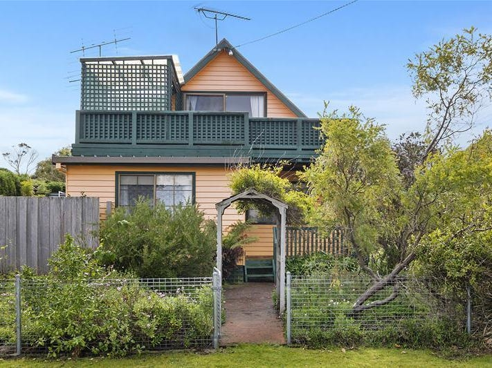 32 Lovering Avenue, Verona Sands, Tas 7112