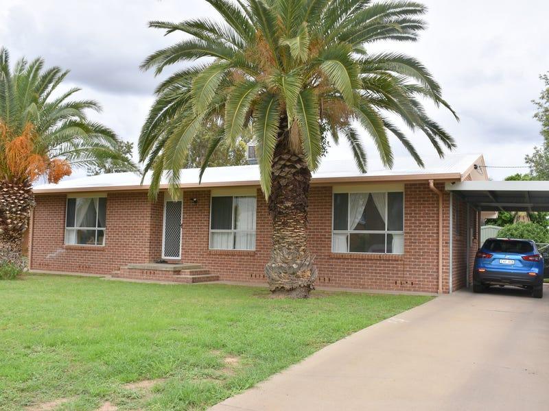 28 Jacaranda Drive, Moree, NSW 2400