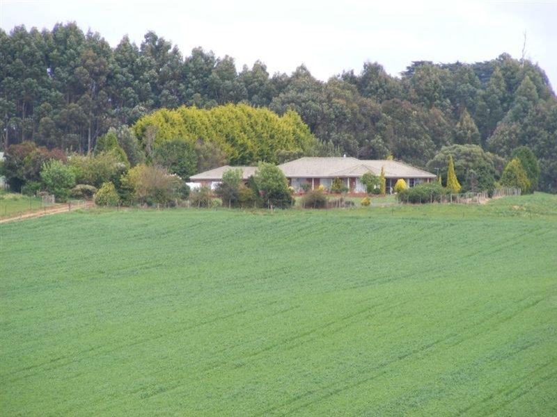 318 Pine Road,, Penguin, Tas 7316