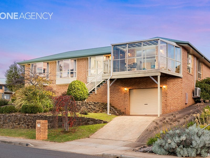 1 West Mooreville Road, Park Grove, Tas 7320